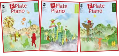 pplate3