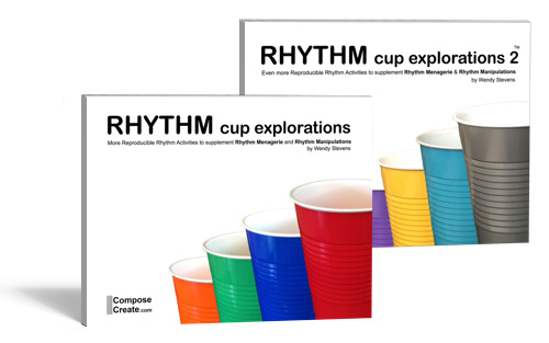 Rhythm-Cup-Explorations-1-and-2-bundle