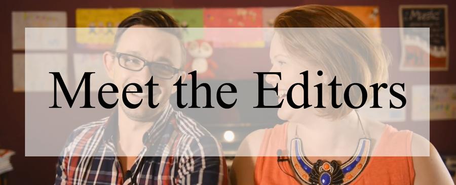 editorssss