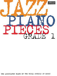 JAZZPPPIECES