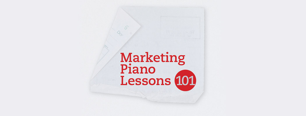 marketingpianofeatured
