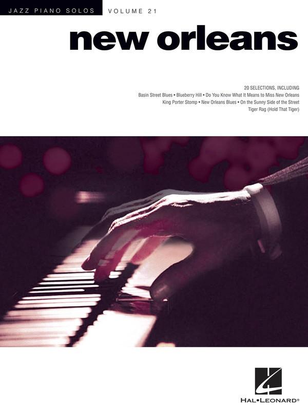 Jazz resource file part 2 the piano teacher 312169 fandeluxe Images