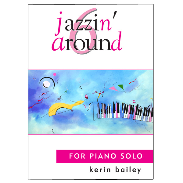Jazzin_around_6_cover1