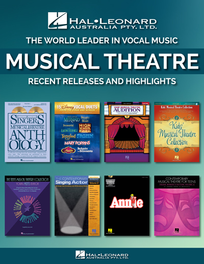 HLA-Musical-Theatre-Catalogue-COVER-P1
