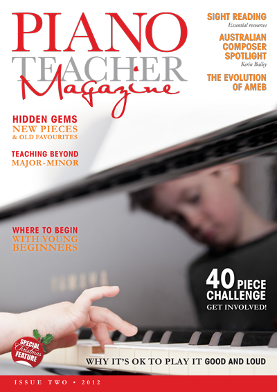 PTM2FrontCover