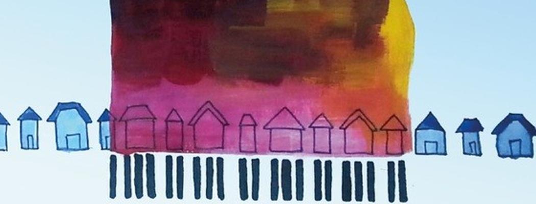pianovillage