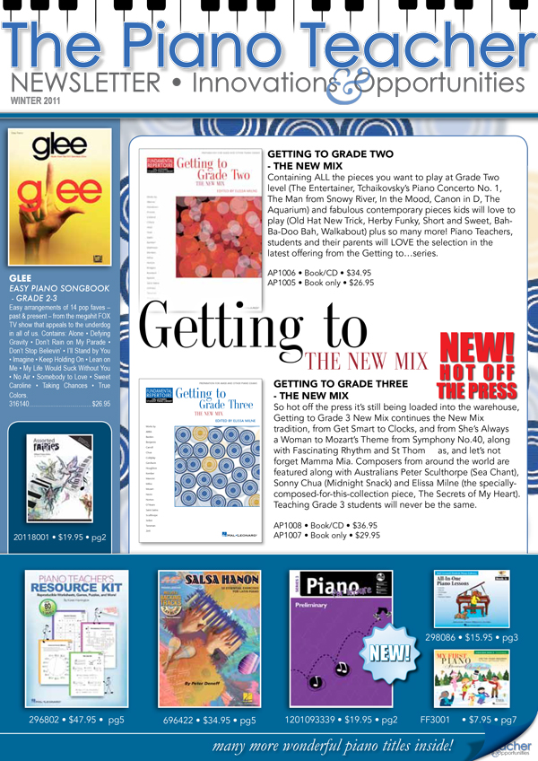 Piano-Teacher-Newsletter-Winter-2011-1