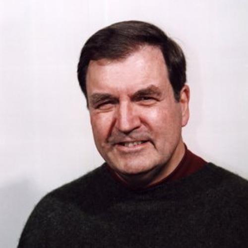 Trevor Barnard