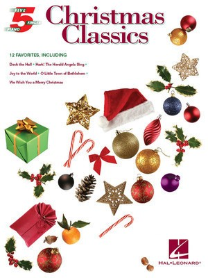 311766 - Christmas Classics