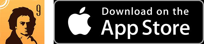 appstorebadgeb9