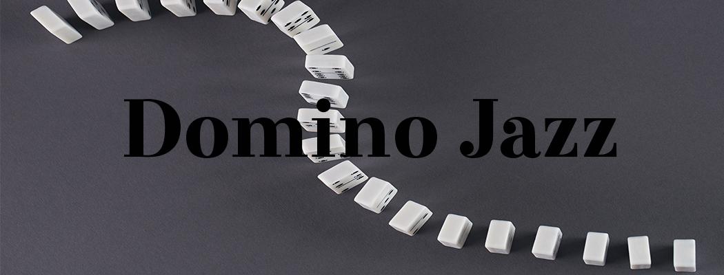 DOmino-Jazz
