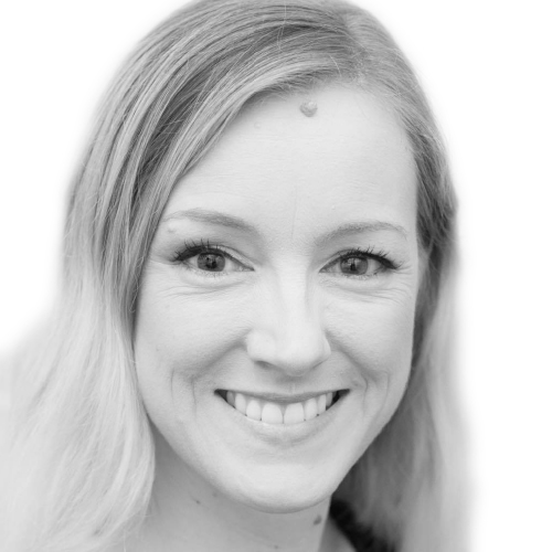 Kristin Stefanoff