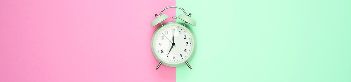 Ten Minutes With… Rebecca Simon