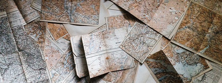 Faber Piano Adventures – Teacher Atlas